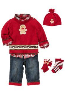kids clothes baby clothes toddler clothes at gymboree sonny southworth little boys christmas outfits