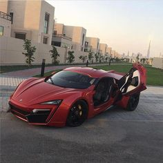 Can you guess this $3 million car? | By: @lemansheroes | #OnlyForLuxury