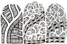 maori_style_designs_by_shadow3217-d5l2roi.jpg 4,750×3,110 pixels