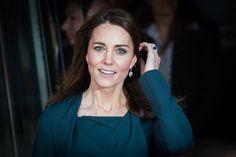 Bagues de Fiançailles de Princesses   POPSUGAR Celebrity France