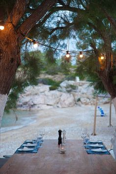 The best beaches and hotels on Paros and Antiparos, the secret Greek islands of the Cyclades Mykonos, Greece Fashion, Paros Greece, Destinations, Outdoor Retreat, Samos, Am Meer, Greece Travel, Santorini Travel