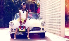 The Fashion Patriot: Jessica Gomes for Mimco Palm Springs Guy Pictures, Fashion Pictures, Mimco Bag, Palm Springs Fashion, Jessica Simpson Collection, Jessica Gomes, Unique Bags, New Fragrances, Online Bags