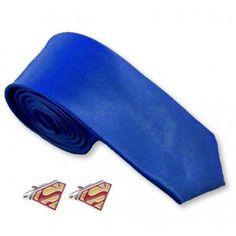 http://www.label-cravate.com/accessoire-mode-homme/1779-coffret-2-pieces-superman.html