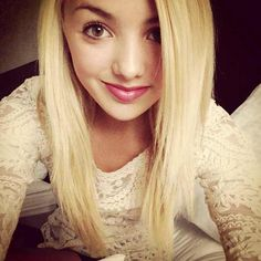 """I thought I would introduce my self again. I'm Moselle """"Mo"""" Emily  LeBeau. I'm 15 and will be 16 on August 21. I'm a daughter of Aphrodite and a water bender of the southern water tribe."""