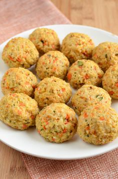 Syn Free Vegetarian Meatballs in Creamy Tomato Sauce   Slimming World recipes