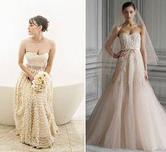 wedding stuff - Google Search