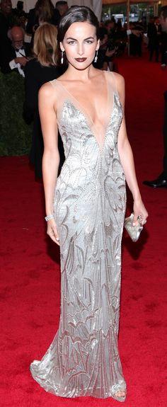 Camila Belle. I love this dress!