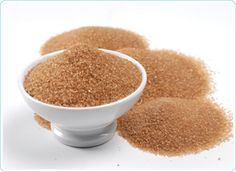 Azúcar moreno #micoctelcampari