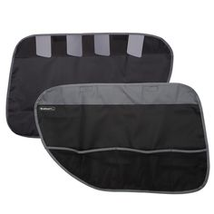 2019 New Style Pet Carriers Oxford Fabric Nonslip Car Pet Seat Cover Dog Car Back Seat Carrier Waterproof Pet Mat Hammock Cushion Protector Invigorating Blood Circulation And Stopping Pains Pet Products