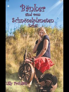 : Susannah by Lilly Fröhlich and Read this Book on Kobo's Free Apps. Discover Kobo's Vast Collection of Ebooks and Audiobooks Today - Over 4 Million Titles! Books On Demand, Poster Pictures, Free Apps, Audiobooks, Monster Trucks, Ebooks, Reading, Ufo, Mini
