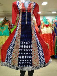 #ladies #kurti #cotton n #print #bff #bae #mumbai #ethnicwear #ethnic #hot #indianwear #girlswear #pink #music #song #friends #trendy #top #manufacturer #love #pretty #cool # sexy #sassy #black #white KURTIS MANUFACTURER IN MUMBAI ONLY FOR WHOLESALE SELLING Ladies Wear, Girls Wear, Women Wear, Anarkali Dress, Anarkali Suits, Latest Anarkali Designs, White Kurtis, Simple Kurtis, Pink Music
