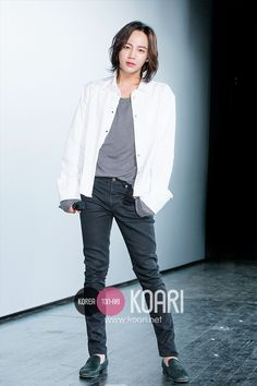 Dél-Korea szórakoztató portál KOARI (Coari) / Hírek