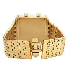 Megatronus Chronograaf Horloge | Gratis verzending | Fort Tempus Bags, Handbags, Bag, Totes, Hand Bags