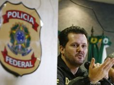 RS Notícias: Defesa de Lula afirma que vai acionar delegado da ...