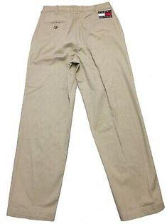NWT$45 Nike Epic Men/'s Knit Training Pants 927388 Blue Green XL standard fit