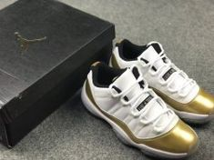 6b634ac1eba Air jordan 11 shoes - ShoesExtra.com. Air Jordan 11 LowNike Air Jordan  11Basketball ...