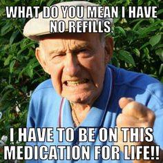 We compile the best 25 funny Irish Memes just for you. Irirsh mems goes viral very quickly. Pharmacy Quotes, Pharmacy Humor, Pharmacy Technician, Medical Humor, Retail Humor, Medical Quotes, Police Humor, Nurse Humor, Police Officer