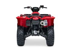 New 2017 Suzuki KingQuad 750AXi Power Steering ATVs For Sale in Florida. 2017 Suzuki KingQuad 750AXi Power Steering, 2017 Suzuki KingQuad 750AXi Power Steering <p>In 1983, Suzuki introduced the world's first 4-wheel ATV. Today, Suzuki ATVs are everywhere. From the most remote areas to the most everyday tasks, you'll find the KingQuad powering a rider onward. Across the board, our KingQuad lineup is a dominating group of ATVs.</p><p>Taking advantage of Suzuki s three-decades-plus experience…