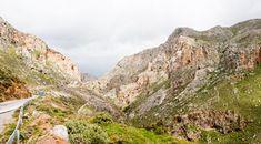 Kourtaliotis Gorge Plus Belle, Grand Canyon, City, Water, Travel, Outdoor, Gripe Water, Outdoors, Viajes