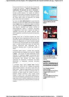 BJ Liguria 1 aprile pag.2/2