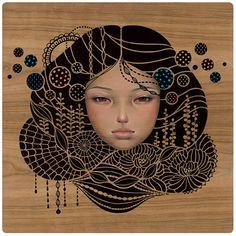 Beautiful Paintings13
