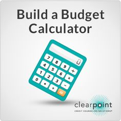 Pin By Free Online Calculator Use On Budgeting Calculators