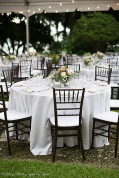 Award winning Miami Wedding Photographers and videographers. Ranked in top Prices and packages for any size wedding. Engagement Photography, Wedding Photography, Miami Wedding Venues, Outdoor Furniture Sets, Outdoor Decor, Santa Maria, Mansion, Anniversary