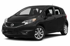 My #Nissan #Versa #Note overview for CarsDirect.com.  #cars #autos #writing #writer