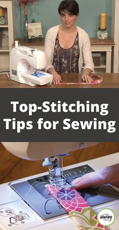 I don't know about you, but I love sewing for Easter. Here's not one bunny sewing pattern, but 20 free sewing patterns with a bunny to inspire … Sewing Hacks, Sewing Tutorials, Sewing Crafts, Sewing Tips, Sewing Basics, Sewing Circles, Leftover Fabric, Love Sewing, Hand Sewing