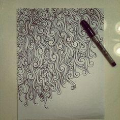 Sharpie design