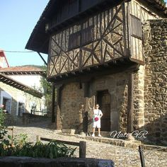 Potes(Cantabria)