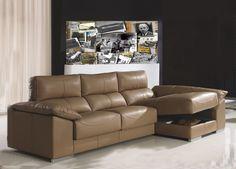 //sofahogar.com/912-thickbox_default/puff-chester-piel-inglés ... on couch sofa, storage sofa, beds sofa, table sofa, bench sofa, futon sofa, recliner sofa, bedroom sofa, mattress sofa, chair sofa, divan sofa, glider sofa, settee sofa, ottoman sofa, lounge sofa, fabric sofa, cushions sofa, bookcase sofa, pillow sofa, art sofa,