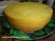 apelsinovaya-sharlotka-v-multivarke