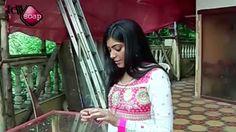 Brother Sister Love - Suhani Si Ek Ladki - Rakshabandhan Special