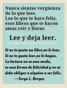 Leo que me plazca. All About Me Book, Spanish Phrases, Let Me Down, Literature Books, Book Fandoms, Hush Hush, Book Quotes, Book Lovers, Books To Read