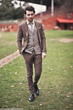 edaa9a6870cd Лучшие изображения (491) на доске «man» на Pinterest   Male fashion ...