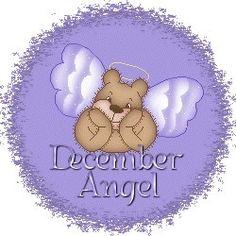 In Loving Memory of Owen William Hall Sweet November, February, Angel Bear, August Birthday, Birth Month, June Birth Stone, In Loving Memory, Months In A Year, Winnie The Pooh