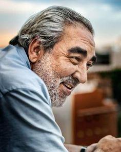 Galería de Entrevista a Eduardo Souto de Moura en el diario El País - 1