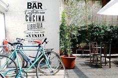 I migliori ristoranti per i brunch a Milano gennaio 2015