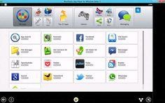 Download Whatsapp for PC/Laptop Free:Windows 7/XP/8.1/Mac