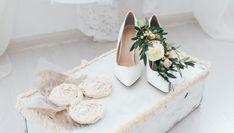 Cómo ordenar los zapatos - Hogarmania Organizar Closet, Dyi, Organization, Interior, Wedding, Shoes, Paper, Clothing Organization, Shoe Box