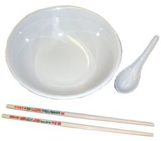 vietnamese bowls and ceramic spoons - Google Search