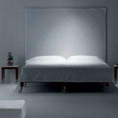 Philippe Starck Noez Driade