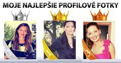 Výsledok Tvoje najlepšie profilové fotky | FunMix.eu