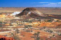 Google Afbeeldingen resultaat voor http://www.cooberpedy.sa.gov.au/webdata/resources/images/breakways_2_(Small).jpg