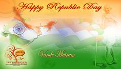 66th Republic Day of India 2015