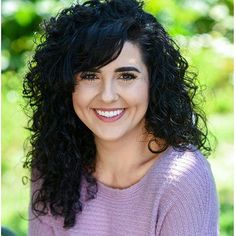 20 Most Incredible Curly Hairstyles With Bangs 20 Most Incredible Curly Hairstyles With Bangs The post 20 Most Incredible Curly Hairstyles With Bangs appeared first on Haar. Straight Bangs Curly Hair, Edgy Long Hair, Curly Lob, Curly Hair With Bangs, Curly Hair Cuts, Short Curly Hair, Side Bangs Hairstyles, Medium Bob Hairstyles, Curly Hairstyles