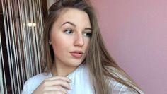 #makeup#contour#contouring#makeuponfleek#lipstick#matterouge#christmasfeeling#bestmakeup#2016