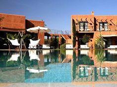 House / Villa - MARRAKECHHoliday Rental in Palmeraie from @HomeAwayUK #holiday #rental #travel #homeaway