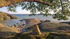 Sisters <3 - Hanko, Finland - Photographer Mari Lehtisalo